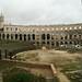 Amphitheater Pula_5