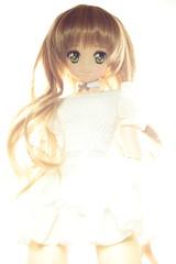 _MG_5654 (wes00276) Tags: doll dollfiedream 5dmk2