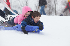 JA_5D-30580.jpg (aylward_john) Tags: winter snow sledding waverly johnalexander