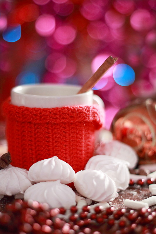 The world 39 s best photos of marshmallow and stilllife for Dulce coffee studio