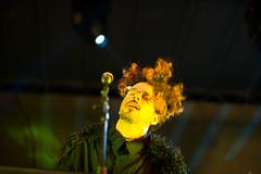 TorreBlanca (Isai Alvarado) Tags: light music blur rock night nikon focus dof bokeh band 85mm torreblanca d800