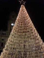 Porto 31.12.12-01.01.13