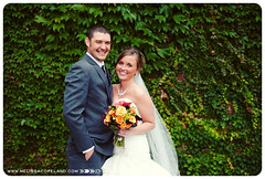 0673_poundswedding (melissacopeland) Tags: fallwedding countrywedding countrychicwedding melissacopelandphotography terrehauteindianaweddingphotographer sullivanindianaweddingphotographer rusticredbarnwedding