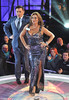 Celebrity Big Brother 2013 Launch held at Elstree Studios Featuring: Patricia Penrose