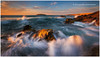 The Last Shot (Dylan Toh) Tags: seascape photography australia southaustralia victorharbor fleurieu everlook landdscape petrelcove ☆thepowerofnow☆