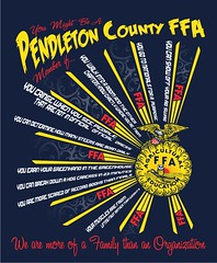 "FFA - Pendleton County, West Virginia • <a style=""font-size:0.8em;"" href=""http://www.flickr.com/photos/39998102@N07/8368627362/"" target=""_blank"">View on Flickr</a>"