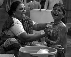 Mumbai kids 3