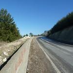 "On the climb out of Sakçagözü <a style=""margin-left:10px; font-size:0.8em;"" href=""http://www.flickr.com/photos/59134591@N00/8384456154/"" target=""_blank"">@flickr</a>"