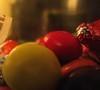 Insulin. (basic_program) Tags: canon candy kisses mm peanutbutter candyjar