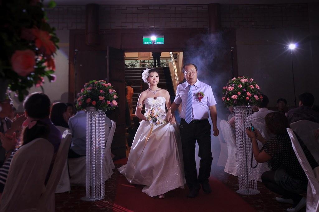 1011111婚禮紀錄FG