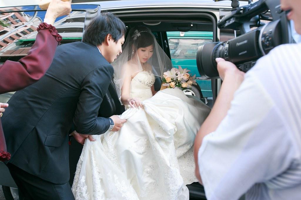 1011111婚禮紀錄DP