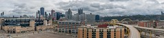 A panorama of the Pittsburgh skyline from the North Shore HDR (Dave DiCello) Tags: beautiful skyline photoshop nikon pittsburgh tripod usxtower christmastree mtwashington northshore northside bluehour nikkor hdr highdynamicrange pncpark thepoint pittsburghpirates cs4 d600 ftpittbridge steelcity photomatix beautifulcities yinzer cityofbridges tonemapped theburgh clementebridge smithfieldstbridge pittsburgher colorefex cs5 ussteelbuilding beautifulskyline d700 thecityofbridges pittsburghphotography davedicello pittsburghcityofbridges steelscapes beautifulcitiesatnight hdrexposed picturesofpittsburgh cityofbridgesphotography