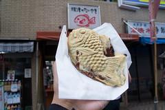 2012.10.25-Tokyo