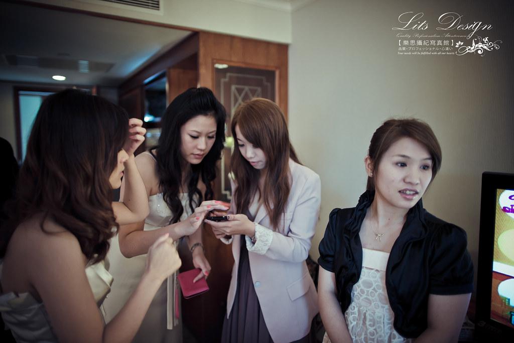 20111119-IMG_5217