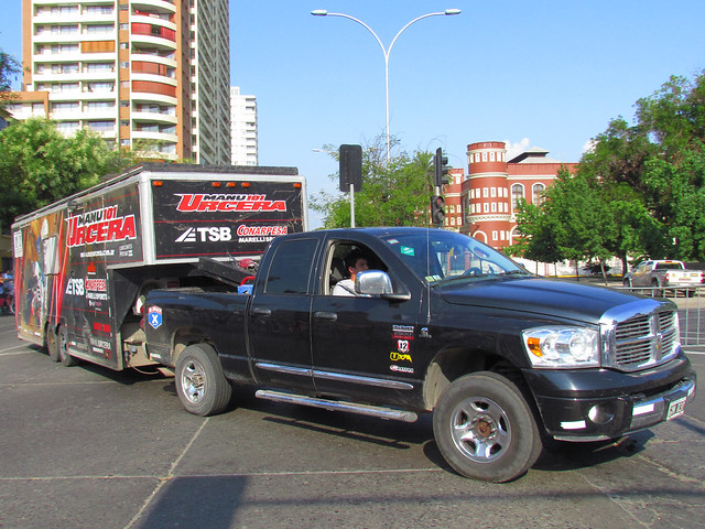 slt heavyduty dodgeram