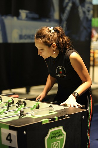 WorldChampionnships_WomenSimple_A.Vincente0039