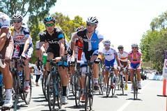 2013-01-26 TDU 2013 Stage 5 455 (spyjournal) Tags: cycling adelaide sa tdu 2013 wilunga