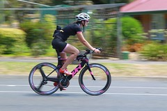 2013-01-26 TDU 2013 Stage 5 504 (spyjournal) Tags: cycling adelaide sa tdu 2013 wilunga