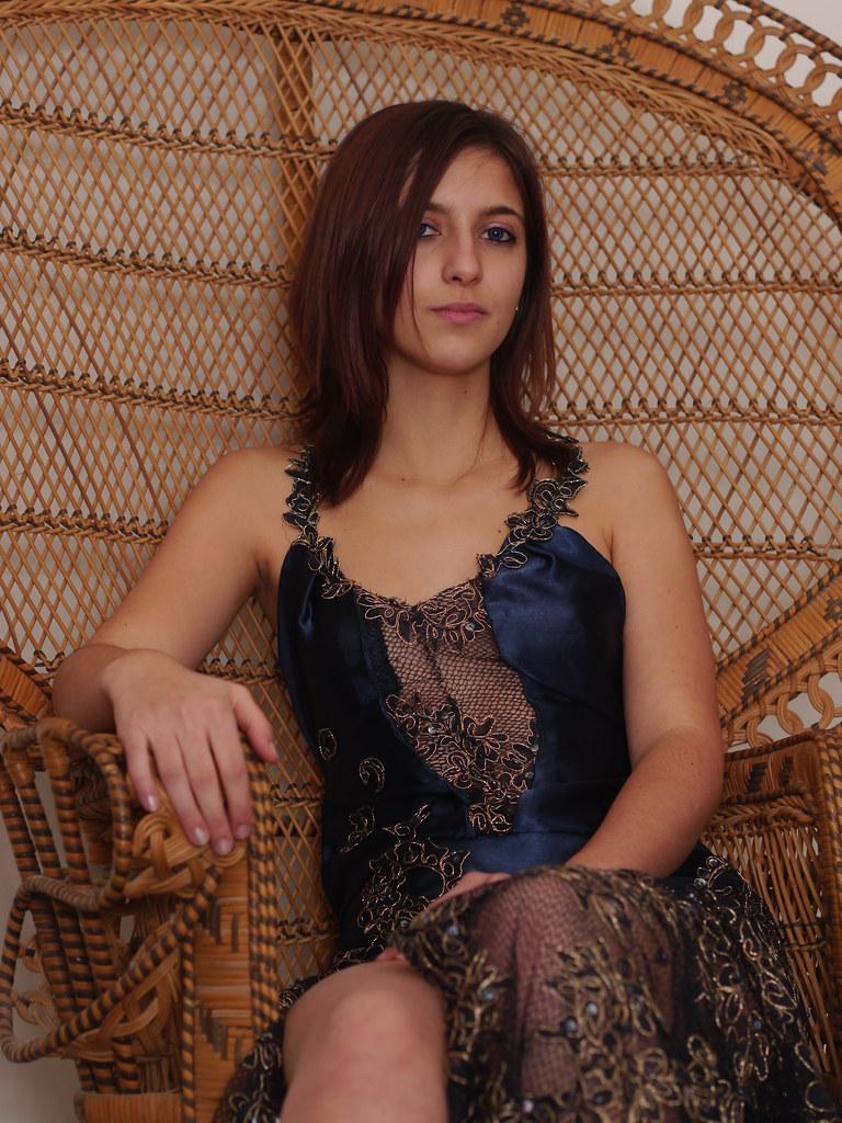 Aoi Sora Cosplay Party  Le Loft Marseille