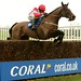 Ayr Racecourse to stage National Hunt card next Monday