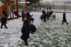 orvalle-nieve (20)