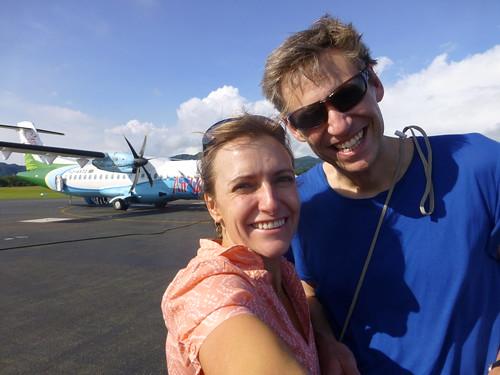 2012-12-12_VilaToTanna-Vanuatu_0002