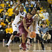 "VCU vs. Fordham • <a style=""font-size:0.8em;"" href=""http://www.flickr.com/photos/28617330@N00/8439930162/"" target=""_blank"">View on Flickr</a>"
