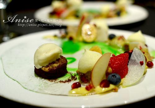 DE LOIN 德朗法式餐廳_031.jpg