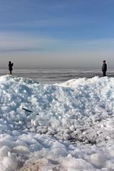 IMG_0719 (tinehendriks) Tags: friesland hindeloopen 2012 kruiendijs