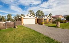 47 Stanton Drive, Raworth NSW