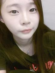 10460581_815337521818035_840595420190238226_o (Boa Xie) Tags: boa boaxie yumi sexy sexygirl sexylegs cute cutegirl bigtits taiwanesegirl