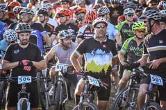 Short Track MTB Racing-28.jpg (BikePortland.org) Tags: pir portlandinternationalraceway mountainbiking racing shorttrackmtbracing shorttrackracing