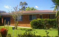 72 Bletchington St, Orange NSW