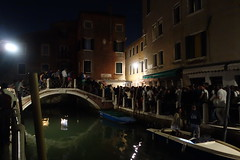 Venice / IT, 2016 (william veerbeek) Tags: venice italiy