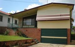 17 Tabrett Street, West Kempsey NSW