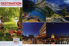 Destination Languedoc-Roussillon Midi Pyrnes 2016_1, map; France (World Travel Library) Tags: destination languedocroussillon midi pyrnes 2016 map karte plan colorful people france rpublique franaise brochure travel library center worldtravellib holidays tourism trip vacation papers prospekt catalogue katalog photos photo photography picture image collectible collectors collection sammlung recueil collezione assortimento coleccin ads gallery galeria touristik touristische documents dokument   broschyr  esite   catlogo folheto folleto   ti liu bror
