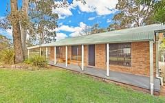 4 Hasluck Drive, Watanobbi NSW