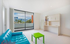 202/6 Saunder Close, Macquarie Park NSW