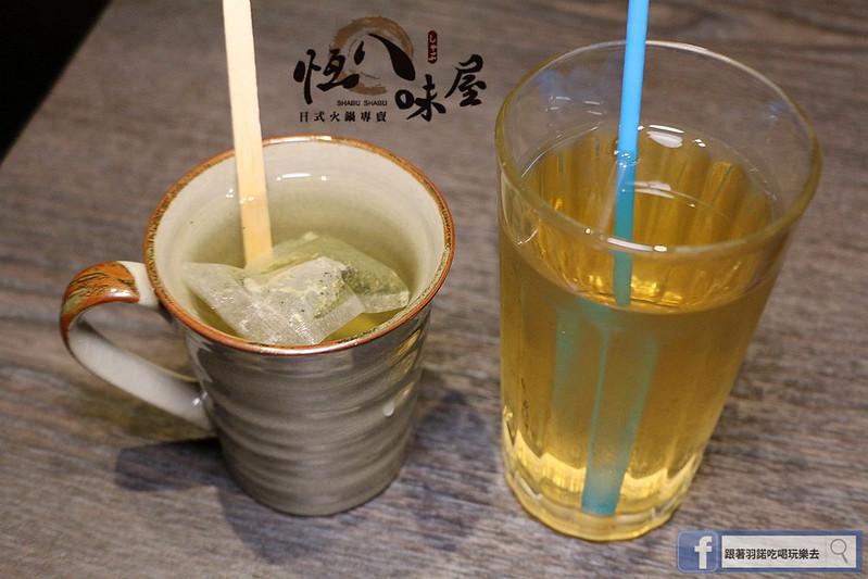 恆八味屋日式火鍋-新莊店107