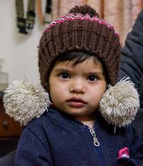 Papa's Girl (lone_krusader) Tags: photo nikon enjoy individuals balochistan photoshop d5200 headshots luminance pakistan blue quetta candid babies style adobe kids dslr beautiful lightroom fashion