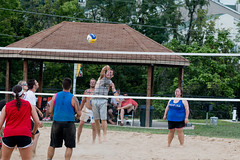 HHKY-Volleyball-2016-Kreyling-Photography (413 of 575)