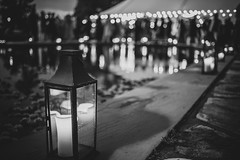 160814 gnt wedding-1-4 (fivel724) Tags: wedding indian british newyork indianwedding night nightsky nightscape lightening