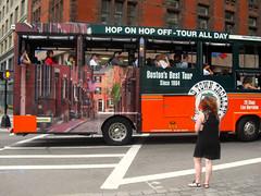 theGate [cobblestones] (GoMolly!) Tags: boston downtown picmonkey scollaysquare cobblestone dc dcmemorialfoundation gomolly