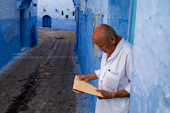 MAROCCO_0478_0816@ANDREAFEDERICIPHOTO (Andrea Federici) Tags: chefcaouen chefchouen morocco marocco travel travelling andreafedericiphoto