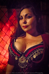 DO Aug Party 2016-0261 (Keyhole Productions Photography) Tags: ceribatt ceridwen darkonesaugustparty2016 keyholeproductionsphotography sevendeadlysins shadowhaven