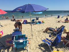 Day 236/366 August 23, 2016 (Wells Photos) Tags: project366 asburypark nj jerseyshore beach summer