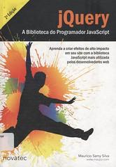 jQuery (Biblioteca IFSP SBV) Tags: javascript linguagem de programacao html marcacao documento