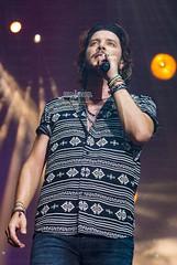 Manuel Carrasco - Tour Bailar El Viento (Alcal de Henares) (MyiPop.net) Tags: manuel carrasco tour bailar el viento alcal de henares madrid concierto directo myipop 2016