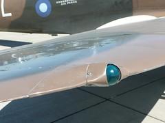 "Supermarine Spitfire MK.XIV 113 • <a style=""font-size:0.8em;"" href=""http://www.flickr.com/photos/81723459@N04/29238001455/"" target=""_blank"">View on Flickr</a>"