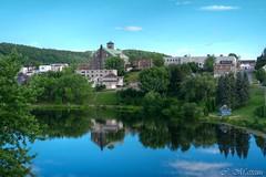 160716-24 Lac St-Louis (clamato39) Tags: latuque provincedequbec qubec canada lacstlouis ville city town municipalit